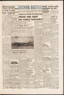 Dziennik Bałtycki, 1956, nr 249