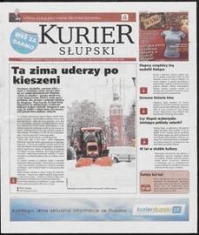 Kurier Słupski, 2010, nr 50