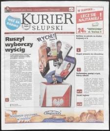 Kurier Słupski, 2010, nr 43