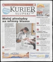 Kurier Słupski, 2010, nr 44