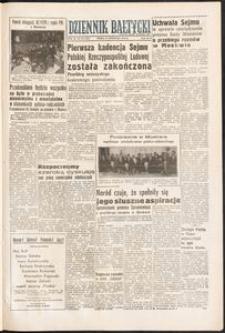 Dziennik Bałtycki, 1956, nr 278
