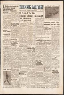 Dziennik Bałtycki, 1956, nr 283