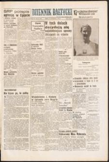 Dziennik Bałtycki, 1956, nr 284
