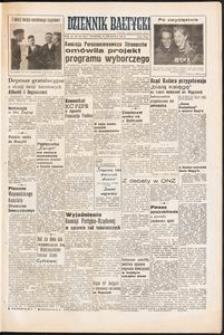Dziennik Bałtycki, 1956, nr 285