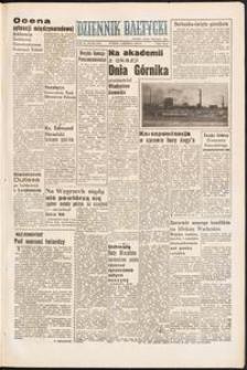 Dziennik Bałtycki, 1956, nr 289