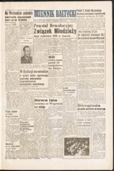 Dziennik Bałtycki, 1956, nr 294