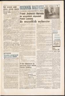 Dziennik Bałtycki, 1956, nr 298