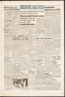 Dziennik Bałtycki, 1956, nr 299
