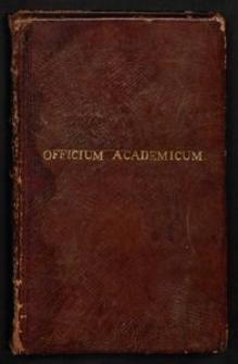 Doppeltes Register, über die neue Sammlung der Königlich Preußischen und Churfürstlich Brandenburgischen, besonders in der Chur- und Mark- Brandenburg