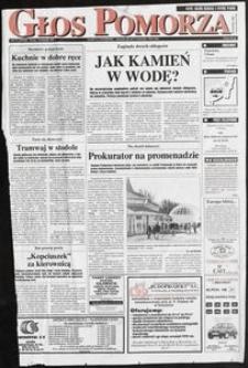 Głos Pomorza, 1997, kwiecień, r 77