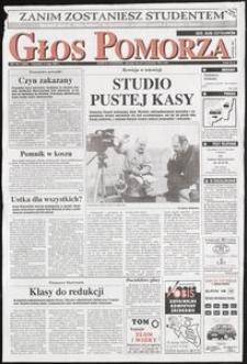 Głos Pomorza, 1997, maj, nr 106