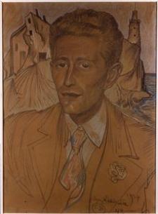 Portrait Grossmann's