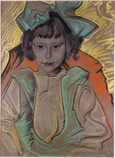 Portrait Anna Nawrocki's [2]