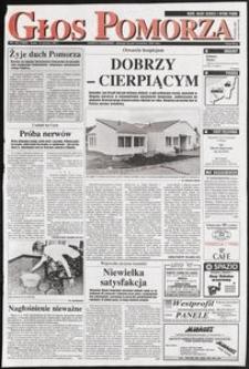 Głos Pomorza, 1997, czerwiec, nr 140