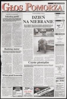 Głos Pomorza, 1997, czerwiec, nr 141