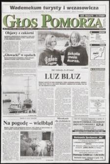 Głos Pomorza, 1997, czerwiec, nr 143