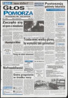 Głos Pomorza, 1991, styczeń, nr 7