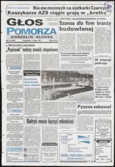 Głos Pomorza, 1991, luty, nr 29