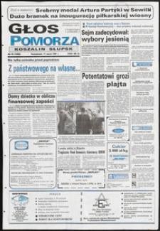 Głos Pomorza, 1991, marzec, nr 59