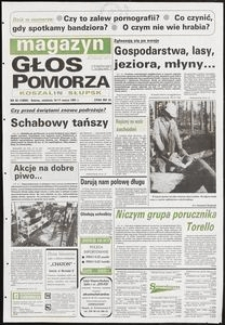 Głos Pomorza, 1991, marzec, nr 64