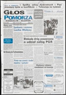 Głos Pomorza, 1991, marzec, nr 69
