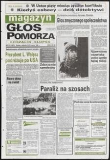 Głos Pomorza, 1991, marzec, nr 70