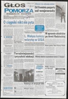 Głos Pomorza, 1991, marzec, nr 72