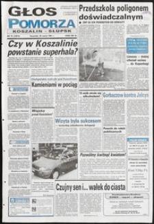 Głos Pomorza, 1991, marzec, nr 74