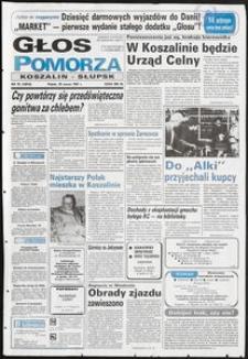 Głos Pomorza, 1991, marzec, nr 75