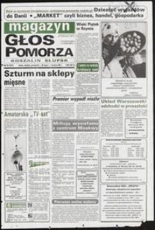 Głos Pomorza, 1991, kwiecień, nr 76