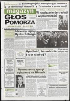 Głos Pomorza, 1991, maj, nr 103