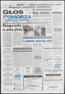Głos Pomorza, 1991, maj, nr 108