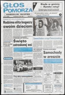 Głos Pomorza, 1991, maj, nr 116