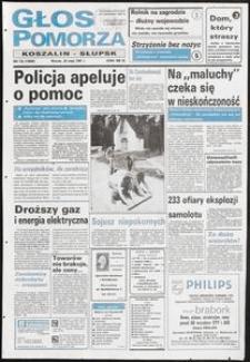 Głos Pomorza, 1991, maj, Nr 123