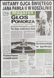 Głos Pomorza, 1991, czerwiec, nr 126
