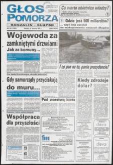 Głos Pomorza, 1991, czerwiec, nr 140