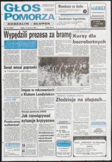 Głos Pomorza, 1991, czerwiec, nr 143