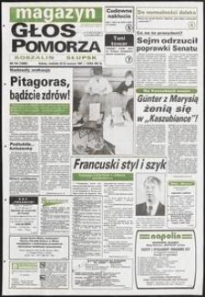 Głos Pomorza, 1991, czerwiec, nr 144