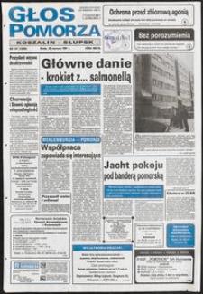 Głos Pomorza, 1991, czerwiec, nr 147