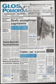 Głos Pomorza, 1991, lipiec, nr 151