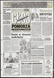 Głos Pomorza, 1991, grudzień, nr 285
