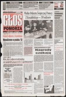Głos Pomorza, 1994, styczeń, nr 2