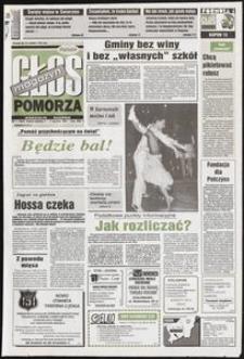 Głos Pomorza, 1994, styczeń, nr 6