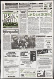 Głos Pomorza, 1994, styczeń, nr 12