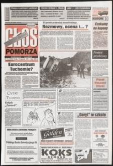 Głos Pomorza, 1994, styczeń, nr 15