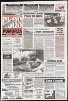 Głos Pomorza, 1994, styczeń, nr 21