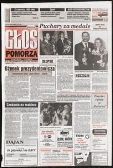 Głos Pomorza, 1994, styczeń, nr 25