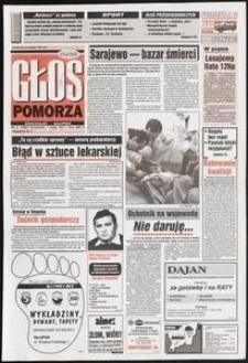 Głos Pomorza, 1994, luty, nr 31