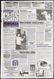 Głos Pomorza, 1994, luty, nr 35