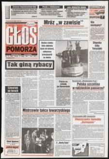 Głos Pomorza, 1994, luty, nr 38